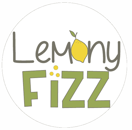 lemony_fizz_favicon